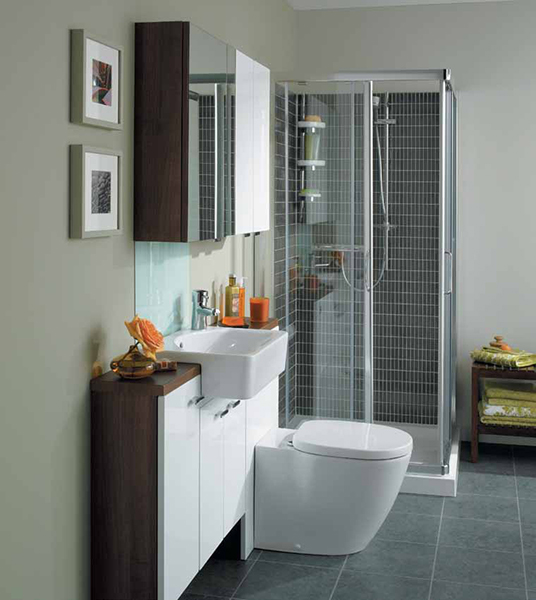 Great Fitted Bathroom Furniture 536 x 600 · 208 kB · jpeg